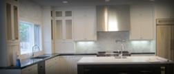 home_tout_kitchen