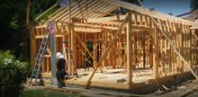 home_touts_construction