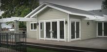 home_touts_house