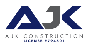 AJK Construction